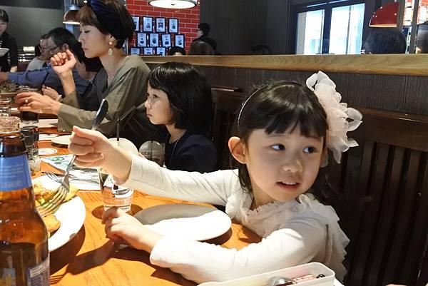 亞亞的2018妹妹生日會 (33).JPG