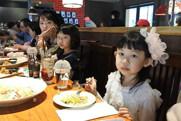 亞亞的2018妹妹生日會 (39).JPG