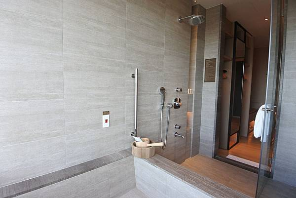 宜蘭縣礁溪鄉礁溪寒沐酒店:乘風居 (4).JPG