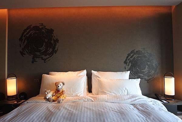 宜蘭縣礁溪鄉礁溪寒沐酒店:乘風居 (24).JPG