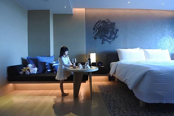 宜蘭縣礁溪鄉礁溪寒沐酒店:乘風居 (32).JPG