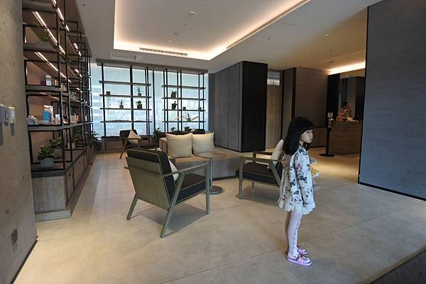 宜蘭縣礁溪鄉礁溪寒沐酒店:寒沐會館 (2).JPG