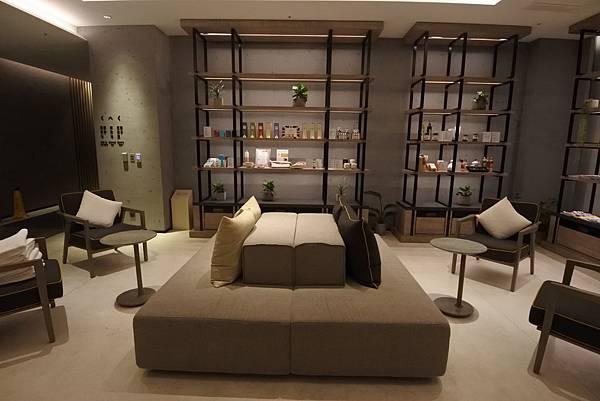 宜蘭縣礁溪鄉礁溪寒沐酒店:寒沐會館 (13).JPG