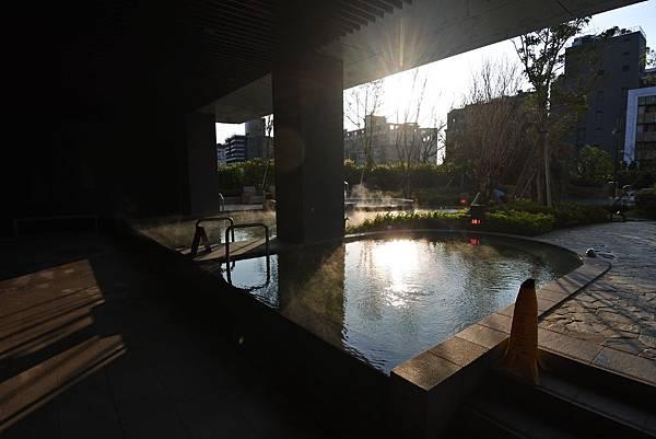 宜蘭縣礁溪鄉礁溪寒沐酒店:寒沐會館 (16).JPG