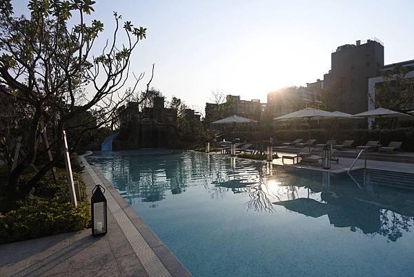 宜蘭縣礁溪鄉礁溪寒沐酒店:寒沐會館 (19).JPG