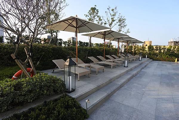 宜蘭縣礁溪鄉礁溪寒沐酒店:寒沐會館 (25).JPG
