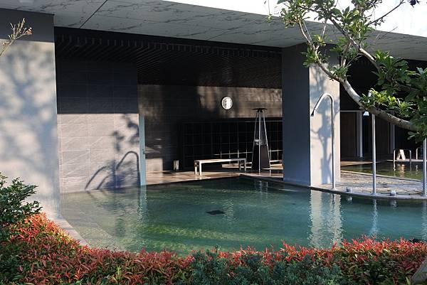 宜蘭縣礁溪鄉礁溪寒沐酒店:寒沐會館 (40).JPG