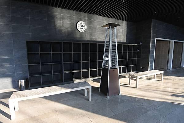 宜蘭縣礁溪鄉礁溪寒沐酒店:寒沐會館 (43).JPG