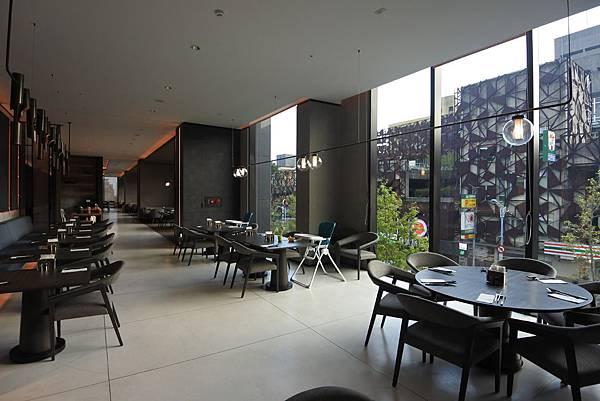 宜蘭縣礁溪鄉礁溪寒沐酒店:MU TABLE (3).JPG