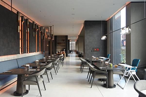 宜蘭縣礁溪鄉礁溪寒沐酒店:MU TABLE (5).JPG