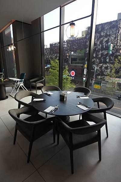 宜蘭縣礁溪鄉礁溪寒沐酒店:MU TABLE (6).JPG