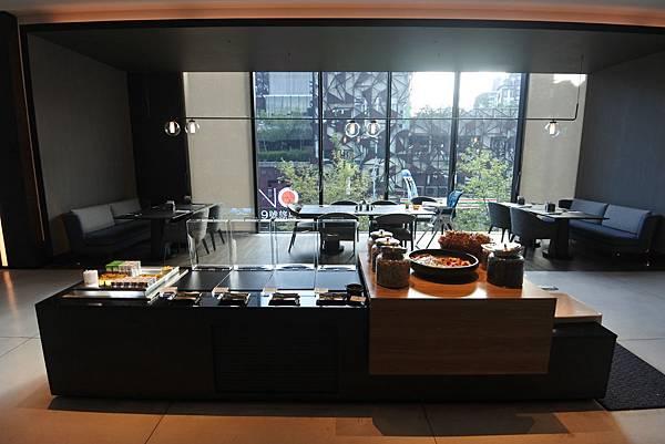 宜蘭縣礁溪鄉礁溪寒沐酒店:MU TABLE (11).JPG