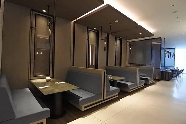 宜蘭縣礁溪鄉礁溪寒沐酒店:MU TABLE (15).JPG