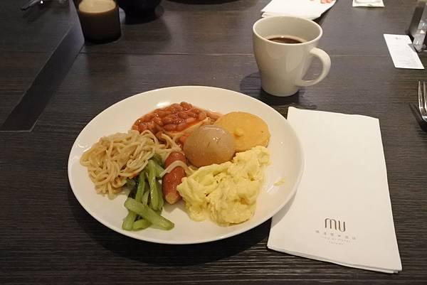 宜蘭縣礁溪鄉礁溪寒沐酒店:MU TABLE (18).JPG