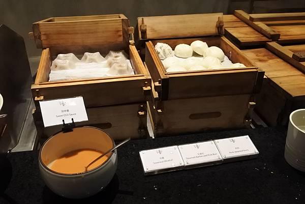 宜蘭縣礁溪鄉礁溪寒沐酒店:MU TABLE (27).JPG
