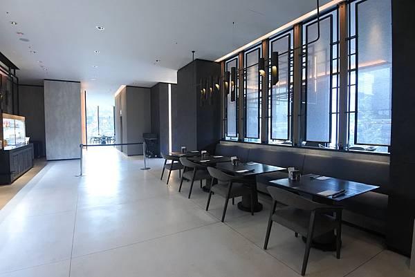 宜蘭縣礁溪鄉礁溪寒沐酒店:MU TABLE (30).JPG