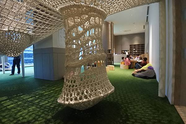 宜蘭縣礁溪鄉礁溪寒沐酒店:樂未央 (26).JPG