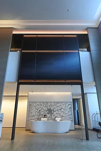 宜蘭縣礁溪鄉礁溪寒沐酒店:大廳 (8).JPG