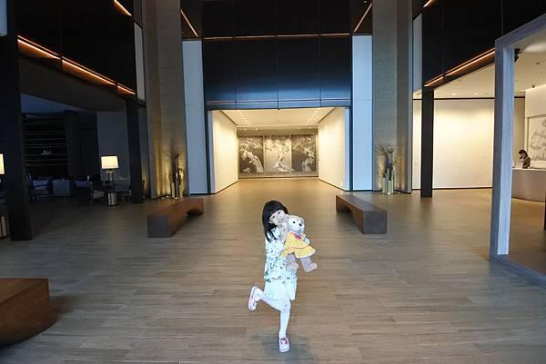 宜蘭縣礁溪鄉礁溪寒沐酒店:大廳 (10).JPG