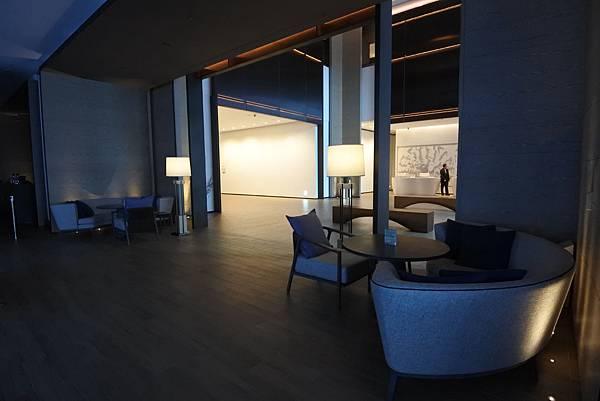 宜蘭縣礁溪鄉礁溪寒沐酒店:大廳 (12).JPG