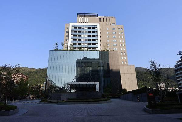 宜蘭縣礁溪鄉礁溪寒沐酒店:外觀 (1).JPG