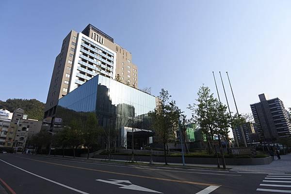 宜蘭縣礁溪鄉礁溪寒沐酒店:外觀 (5).JPG