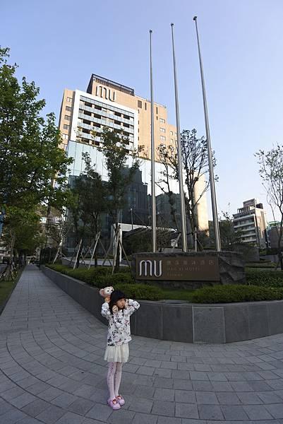 宜蘭縣礁溪鄉礁溪寒沐酒店:外觀 (18).JPG