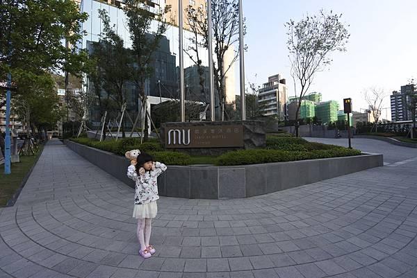 宜蘭縣礁溪鄉礁溪寒沐酒店:外觀 (17).JPG