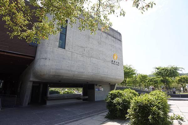 嘉義縣番路鄉觸口遊客暨行政中心 (10).JPG