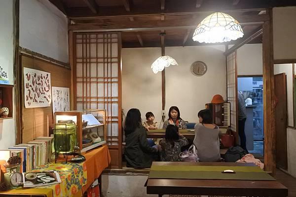 嘉義市筷趣大飯店 (6).JPG