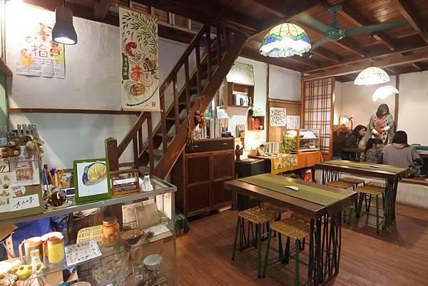 嘉義市筷趣大飯店 (5).JPG