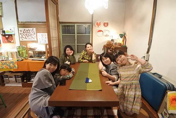 嘉義市筷趣大飯店 (8).JPG