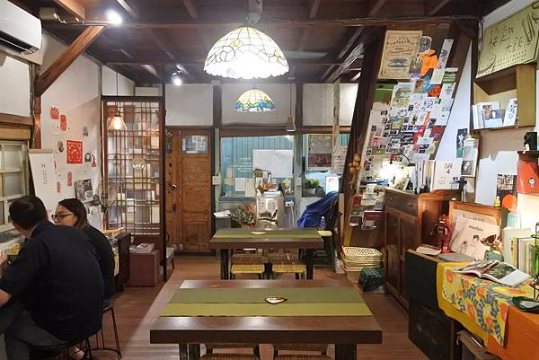 嘉義市筷趣大飯店 (10).JPG