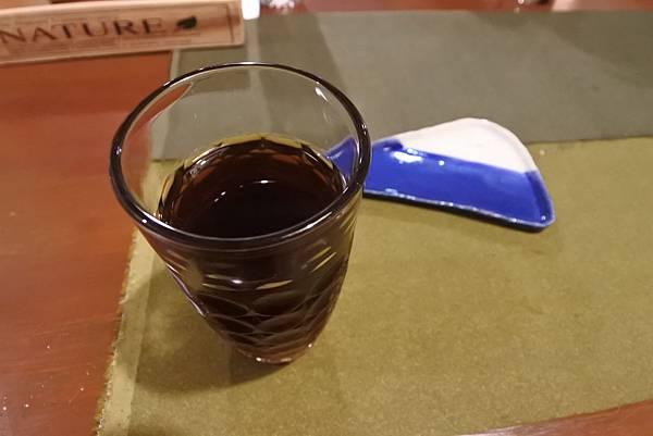 嘉義市筷趣大飯店 (9).JPG