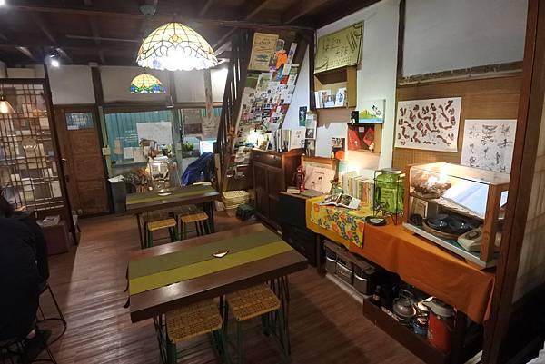 嘉義市筷趣大飯店 (12).JPG