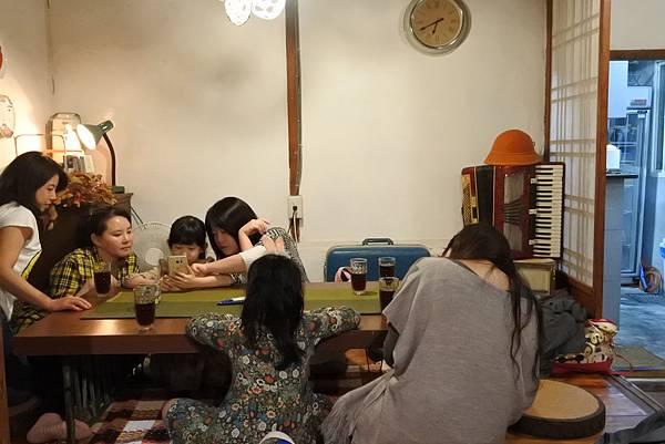 嘉義市筷趣大飯店 (15).JPG