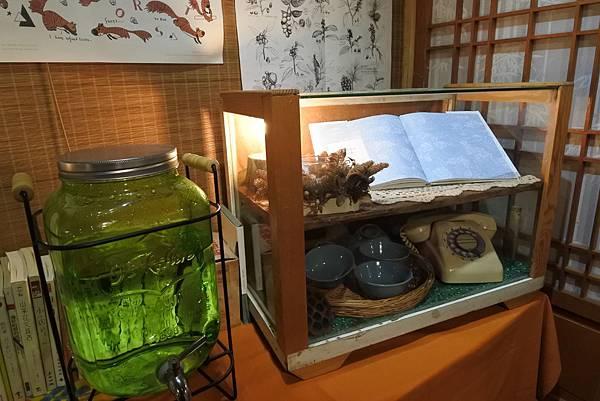 嘉義市筷趣大飯店 (14).JPG