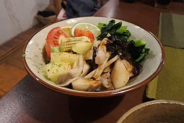 嘉義市筷趣大飯店 (23).JPG