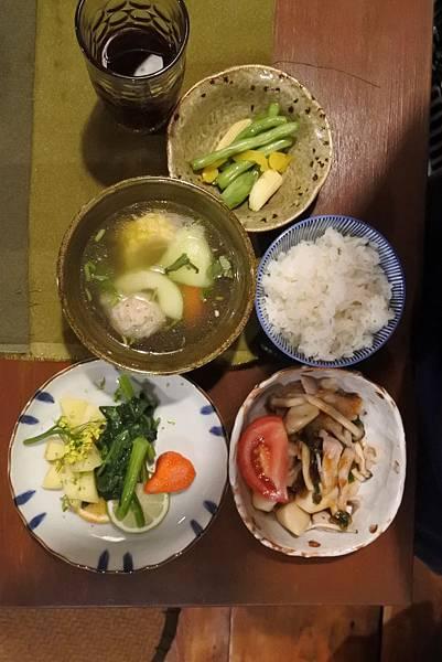嘉義市筷趣大飯店 (25).JPG