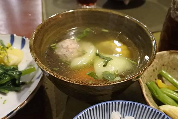 嘉義市筷趣大飯店 (26).JPG