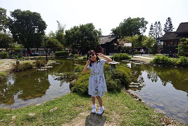 嘉義市檜意森活村 (30).JPG
