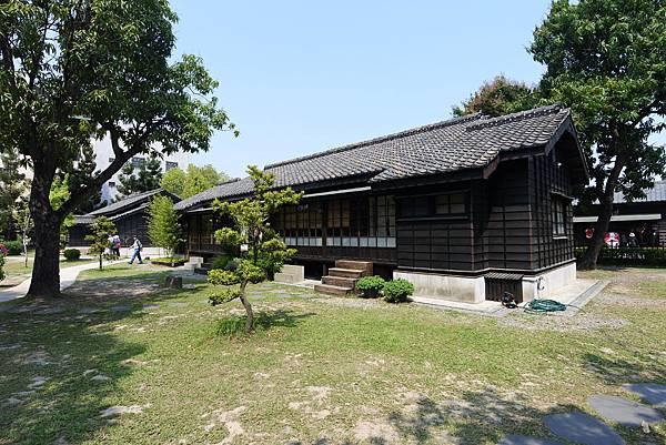 嘉義市檜意森活村 (37).JPG