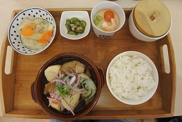 台北市芝生食堂 (9).JPG