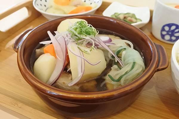 台北市芝生食堂 (10).JPG
