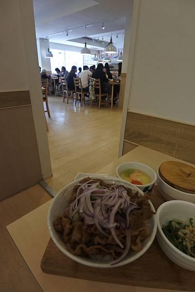 台北市芝生食堂 (14).JPG