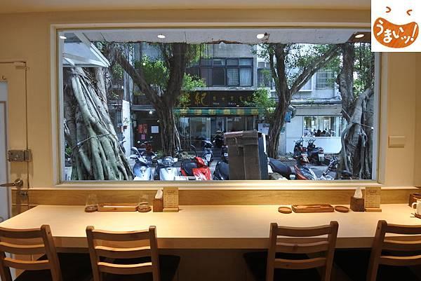 台北市芝生食堂 (1).JPG