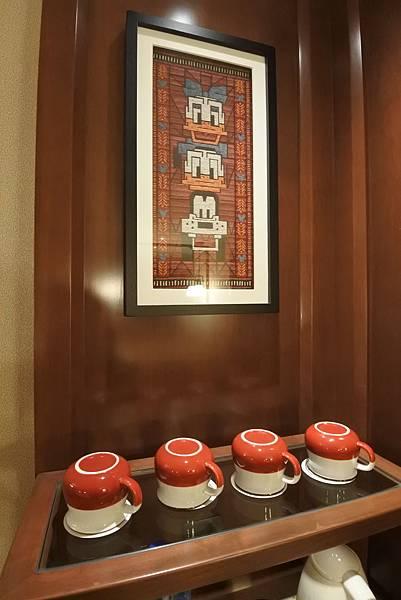 香港迪士尼探索家度假酒店:豪華客房 (9).JPG