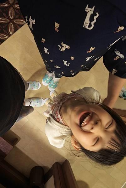 香港迪士尼探索家度假酒店:豪華客房 (19).JPG