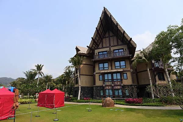 香港迪士尼探索家度假酒店:小海龜庭園 (27).JPG