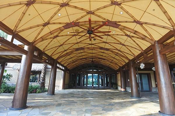 香港迪士尼探索家度假酒店:外觀 (5).JPG